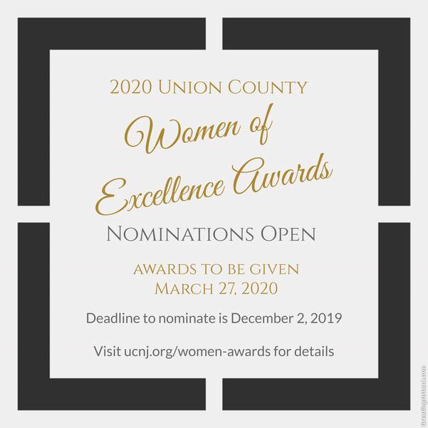 2020 UC Women of Excellence Nominations.jpeg