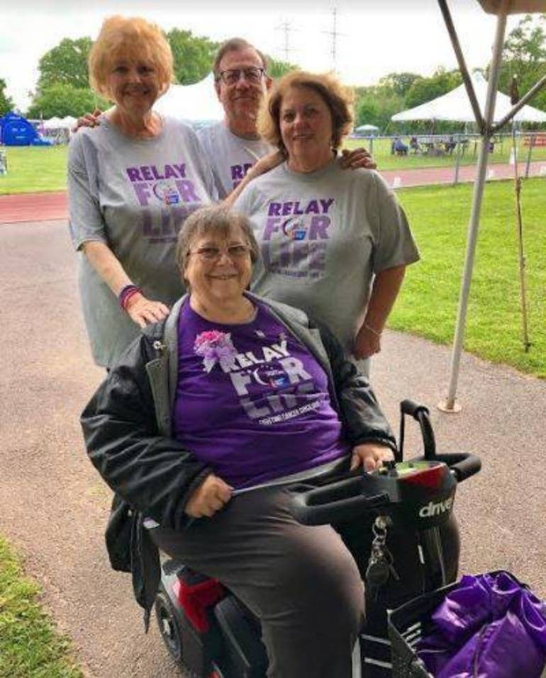 2019 Relay for Life Kevin d.JPG