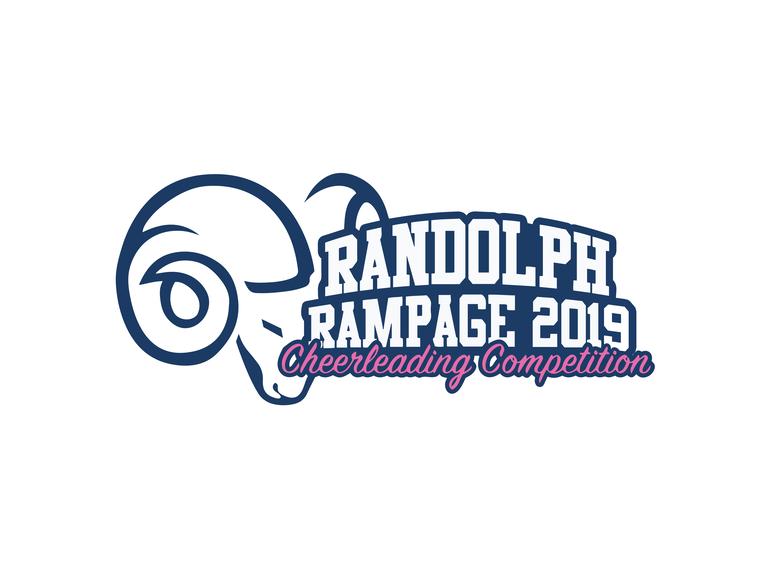 2019 RAMPAGE.png