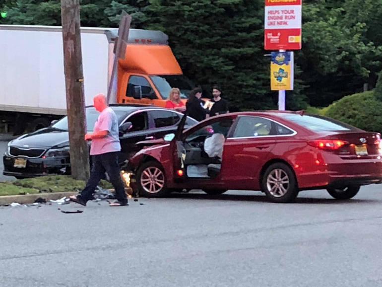 2019 June 13 car crash b.jpg