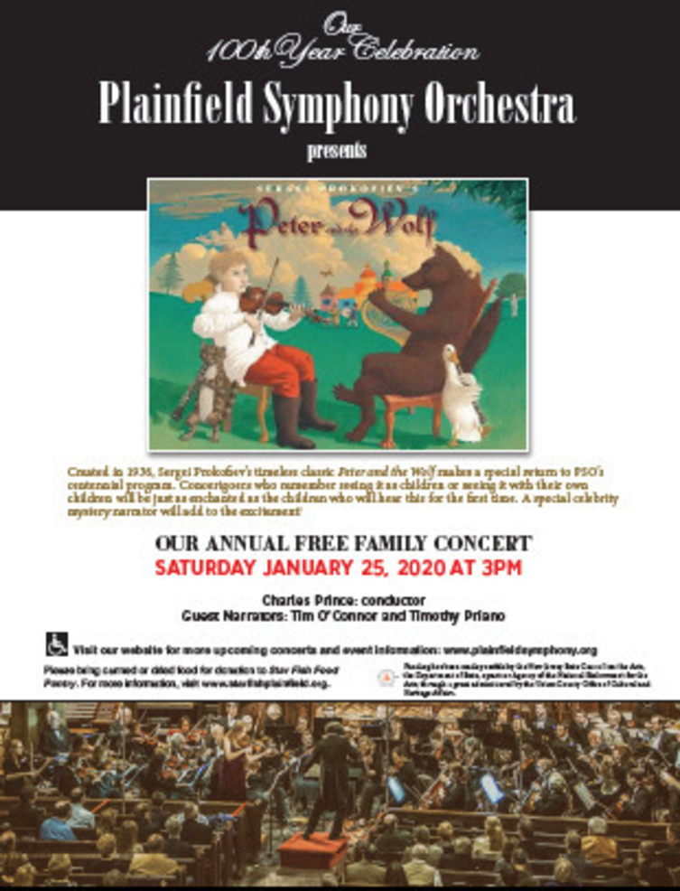 2019 2020 Annual Family Concert.png