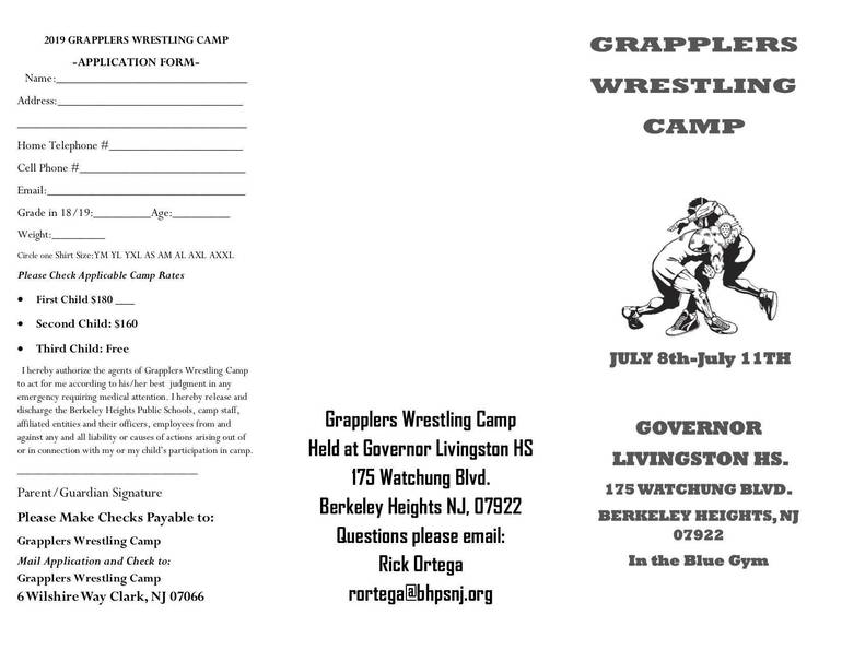 2019 Grapplers wrestling Camppage1.jpg