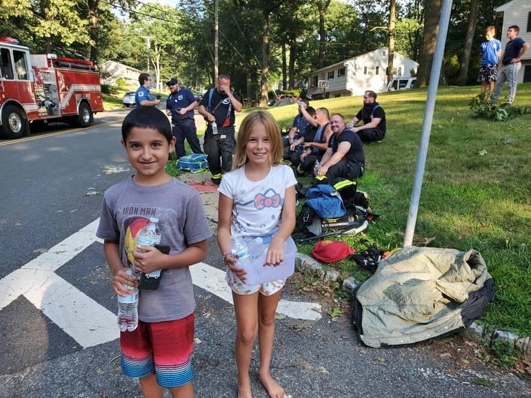 water responders 2.jpg
