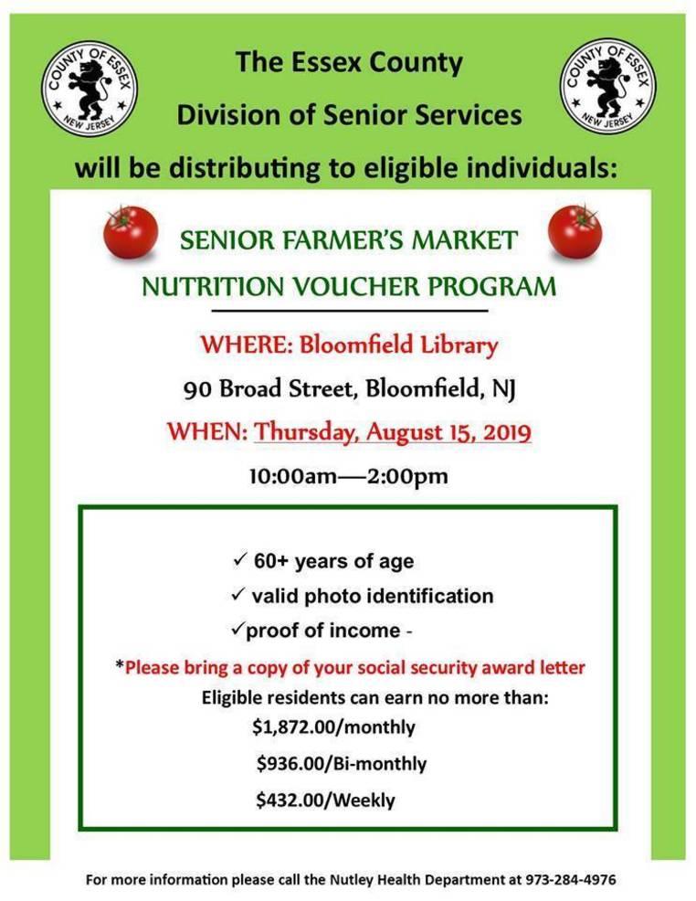 2019 Aug Senior Vouchers Bloomfield.jpg