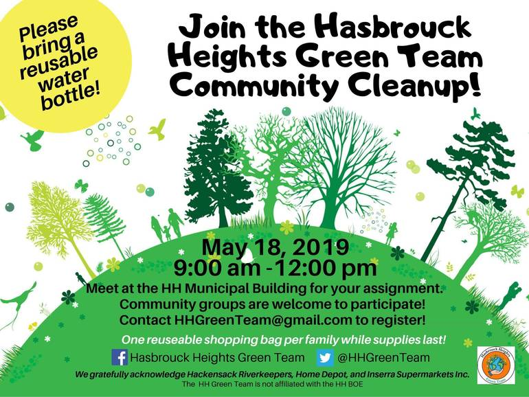 2019 HH Green Team Clean Up May.jpg