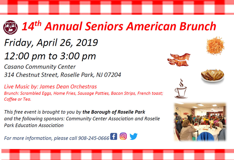 2019 Seniors American Brunch flyer.png