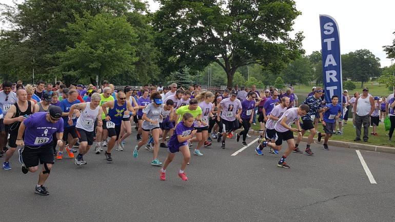 2018 Pancreatic Cancer 5k run walk.jpg