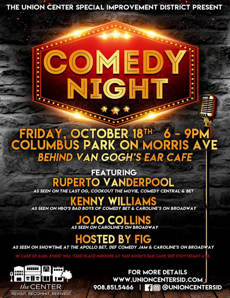 2019 Comedy Night Flyer.jpg
