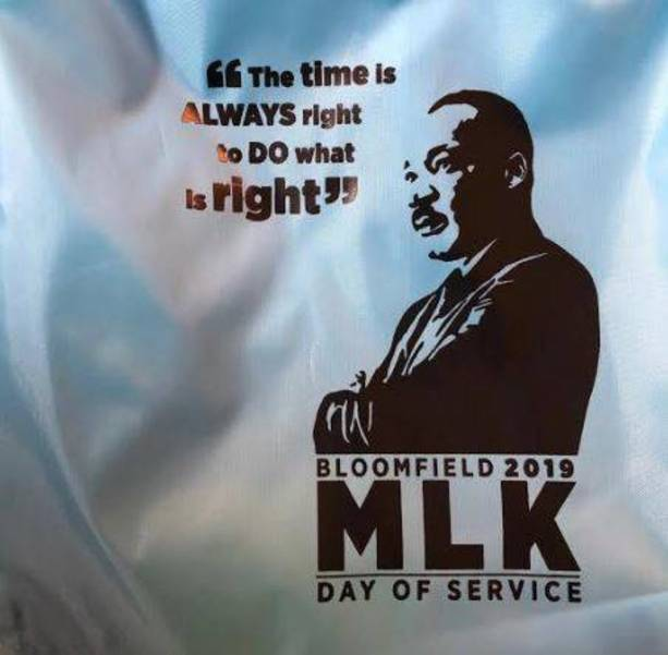 2019 Bloomfield MLK Day of Service d.JPG