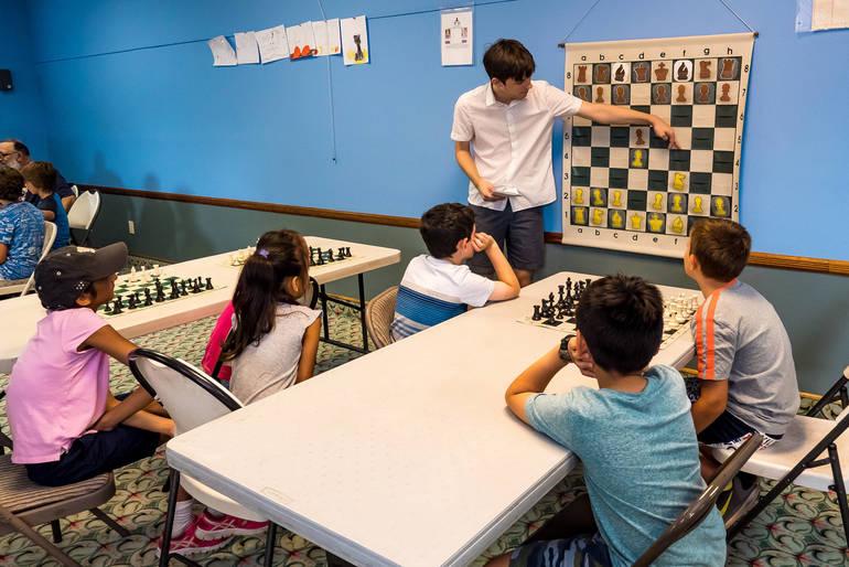 2018_08_15 Chess Camp Teaneck-1033223.jpg
