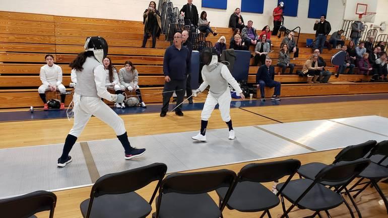 2020-01-21 CHS FencingG Qureshi.jpg
