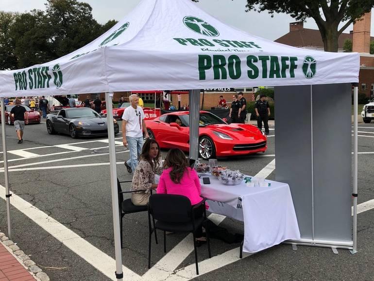 2019 Rotary Car Show l.jpg