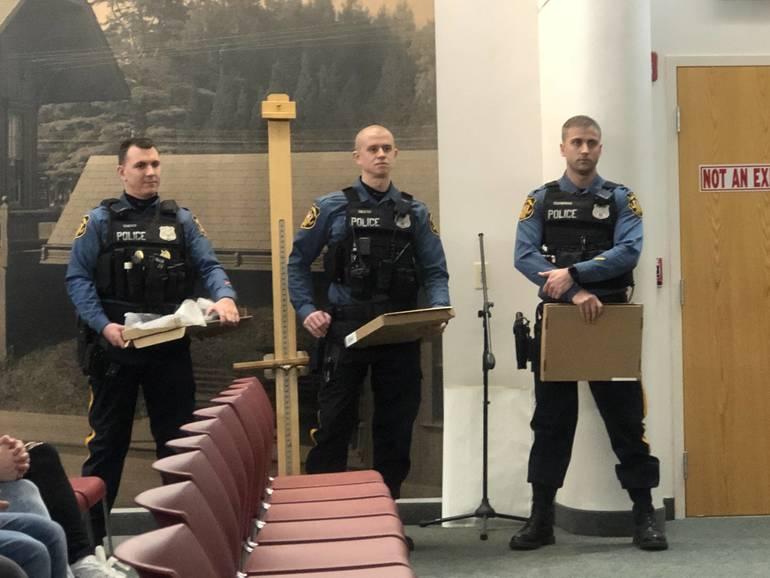 2020-01-21-Officers.jpg