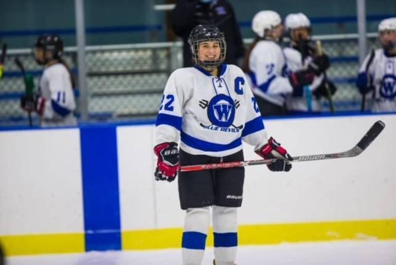 20210209-WHS+Girls+Varsity+Hockey+v+Summit_VV_MaryBeke.jpg