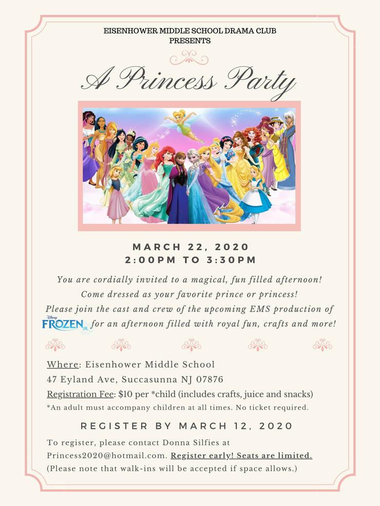 2019-2020 EMS Princess Party.jpg