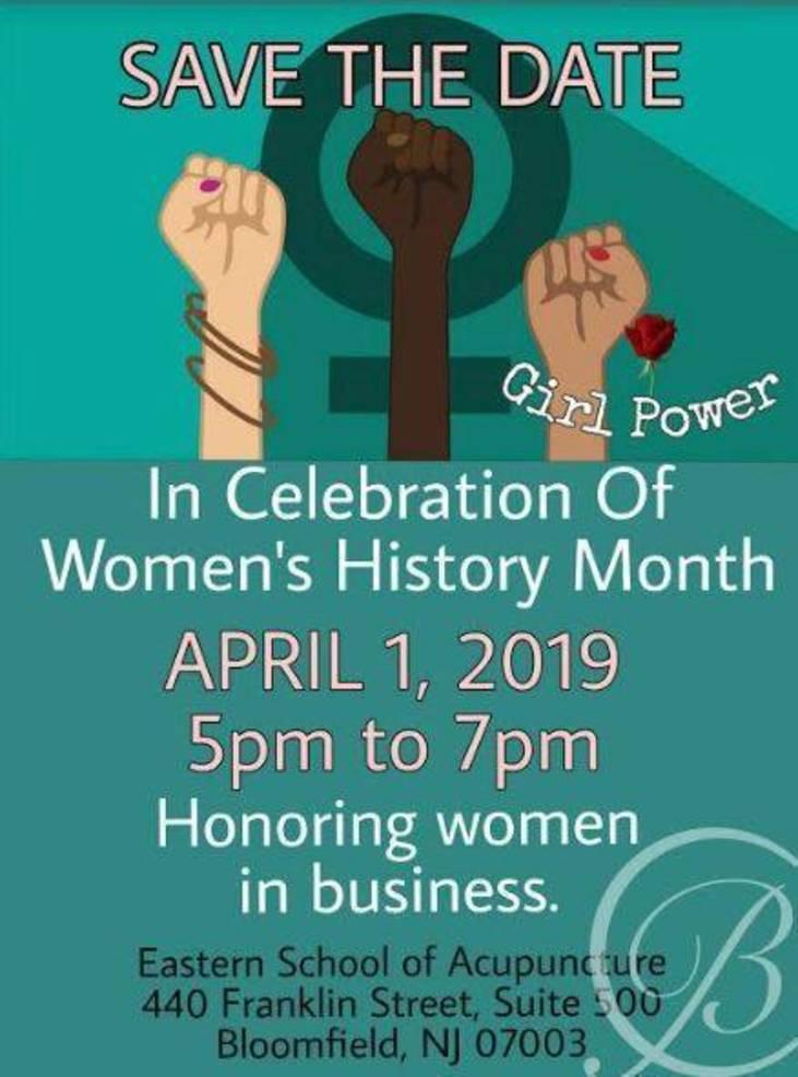 2019 April Women Networking B.JPG
