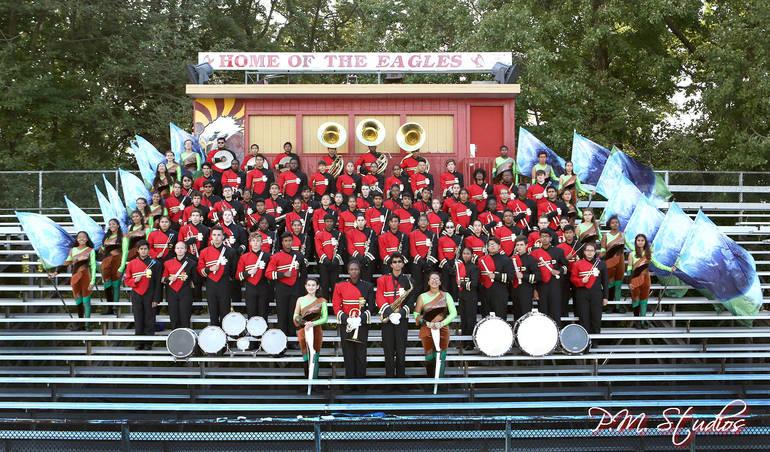 2018 EHS Band.jpg