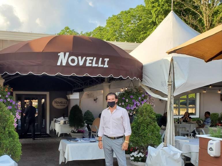 Novelli.jpg