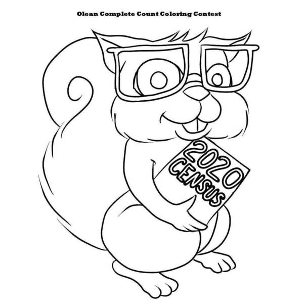 2020 Census Coloring Contest (1)-page-001 (1).jpg