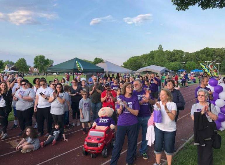 2019 Relay for Life Kevin a.JPG