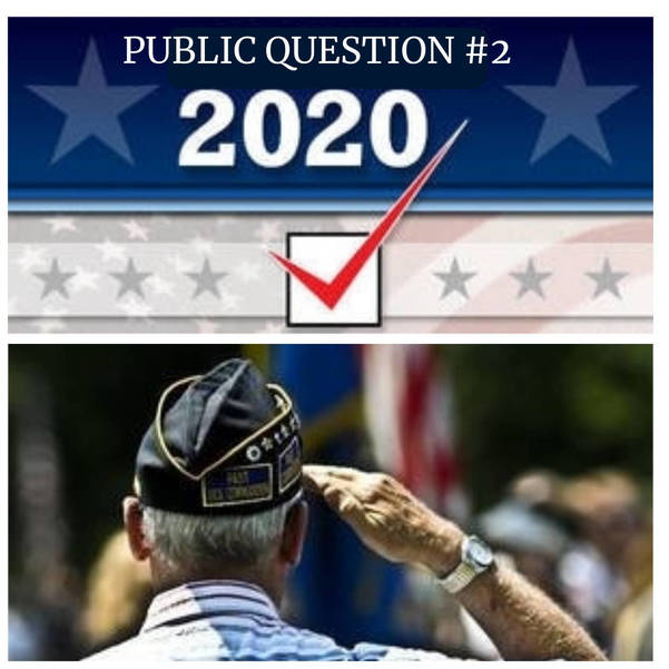 2020electonpublicquestion2.jpg