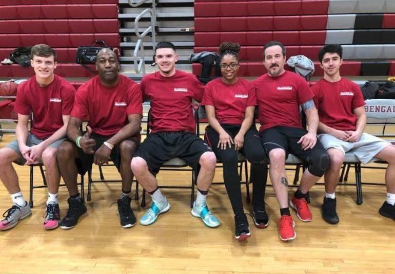 2019 Bloomfield Alumni Game i.JPG