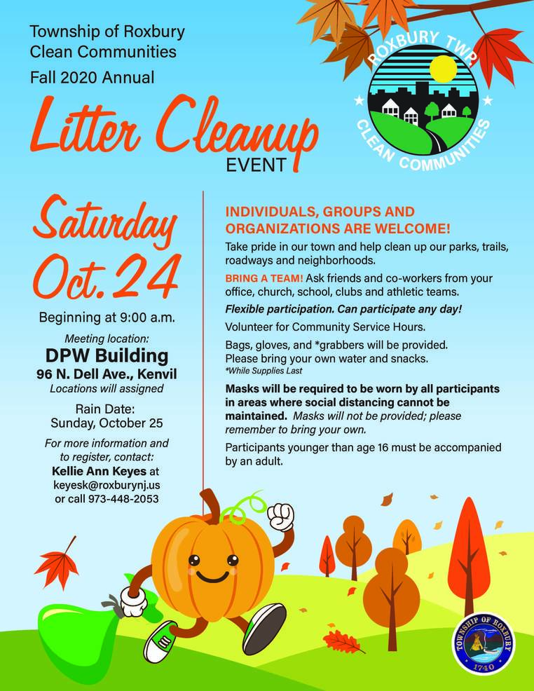 2020 Fall cleanup flyer.jpg