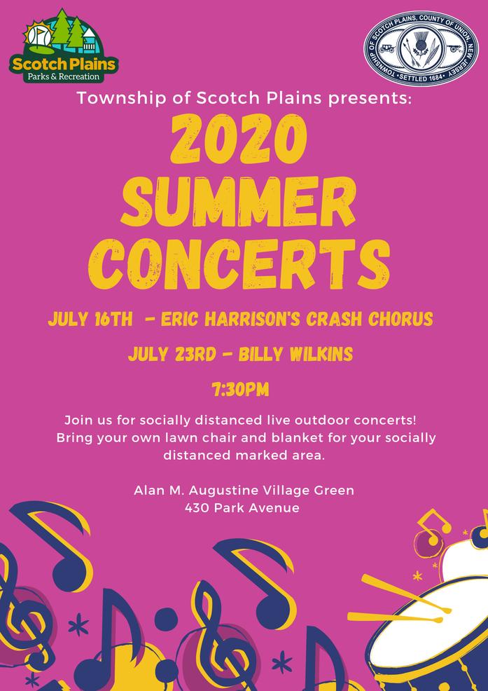 2020 Summer Concerts (1).png