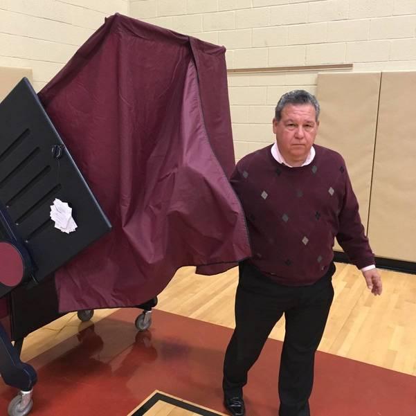 2018 election day b.jpg