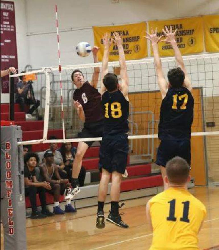 2019  MAy 22 Volleyball a.JPG