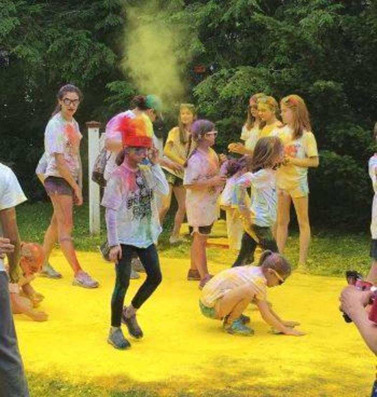 2018 Nutley Color Run g - Copy (2).JPG