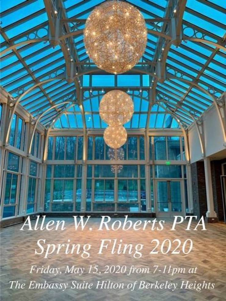 2020-Spring-Fling-venue-image.jpg