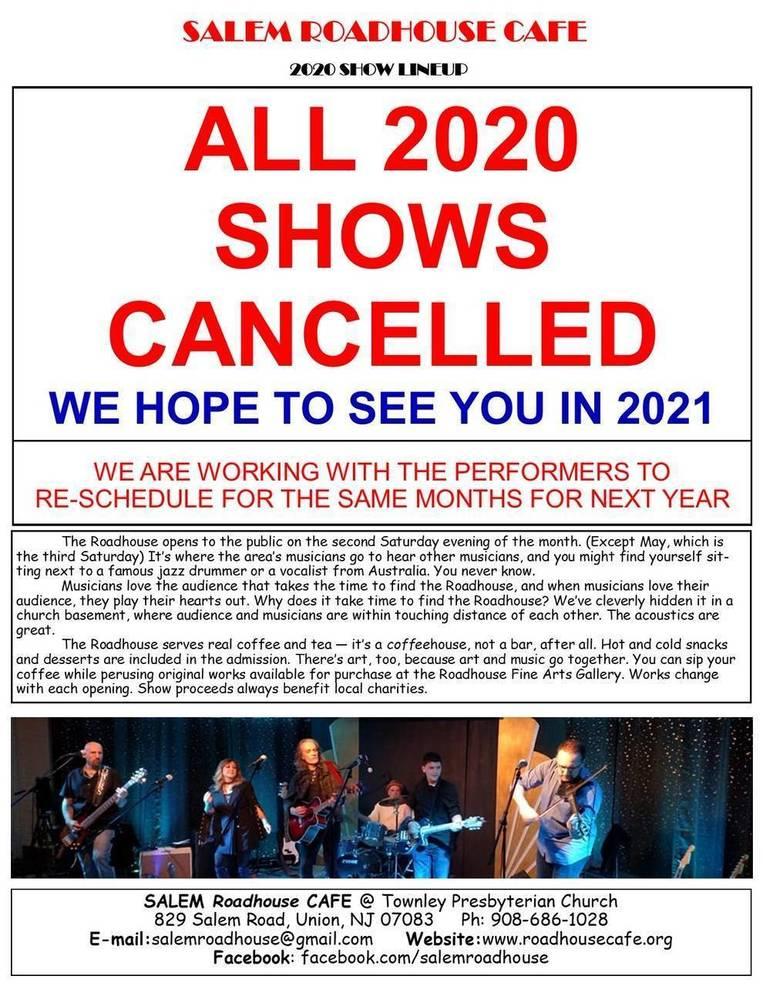 2020 Cancelled lineup flyer.jpg