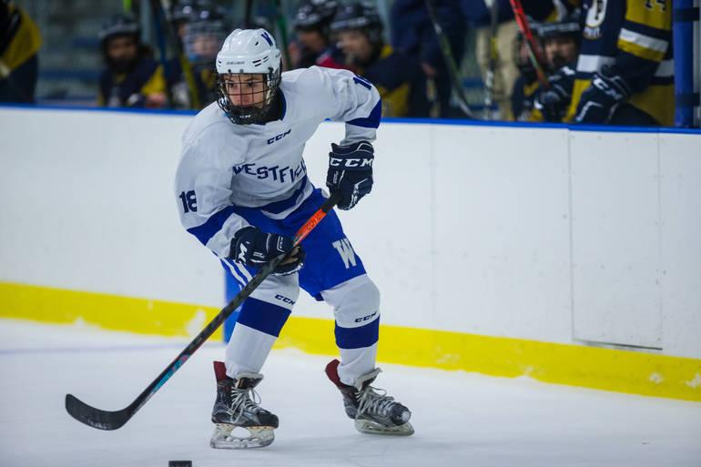 Best crop 87457b5cf50a6f99c63a 20210125 whs boys varsity hockey v oratory ch9t4079