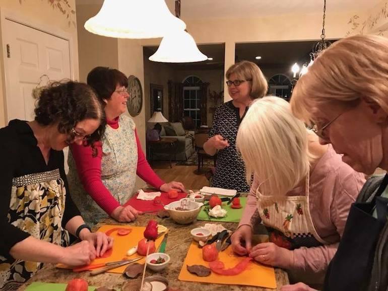 2018 Cooking Class on Food Garnishing.jpg