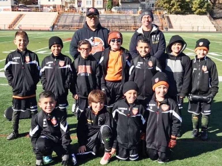 2019 U9 Boys team Neil Peterson.jpg