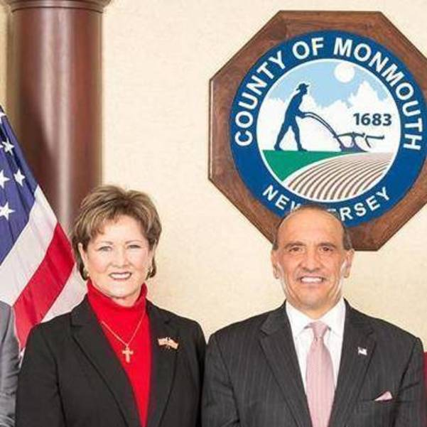 County to promote shared services and  Monmouth ACTS to municipalities