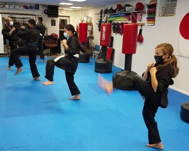 Goshu-Kwan Freestyle Class.jpg