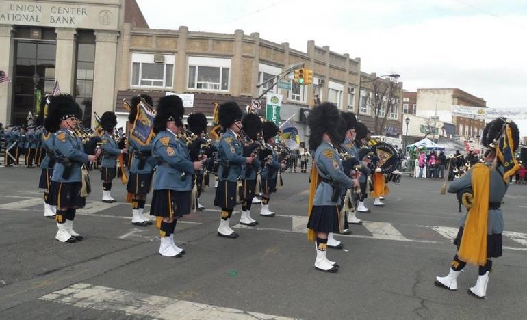 2017 st. pat's parade 9.jpg