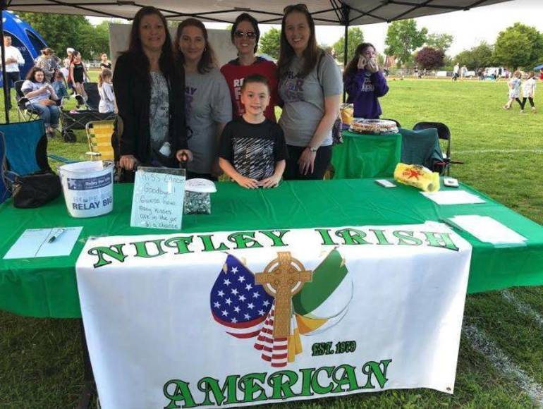 2019 Relay for Life Kevin b.JPG