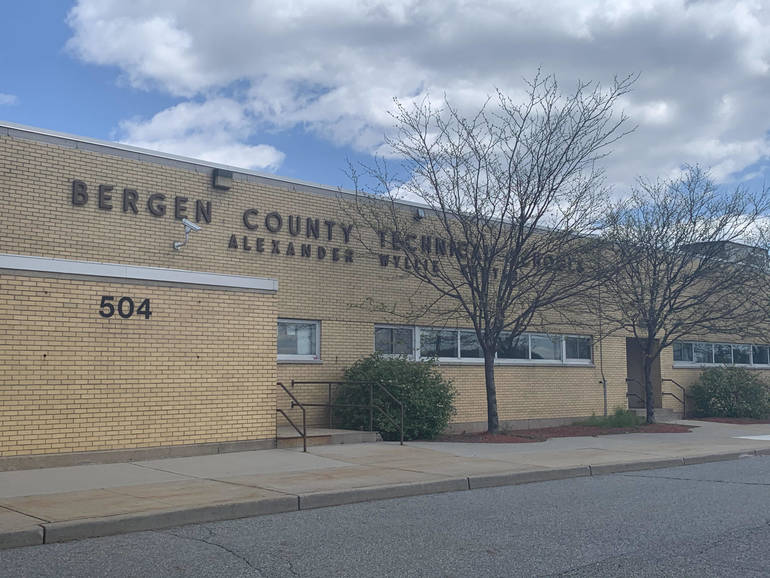 2020 Bergen Tech HS in Teterboro by Katie A April 22.jpg