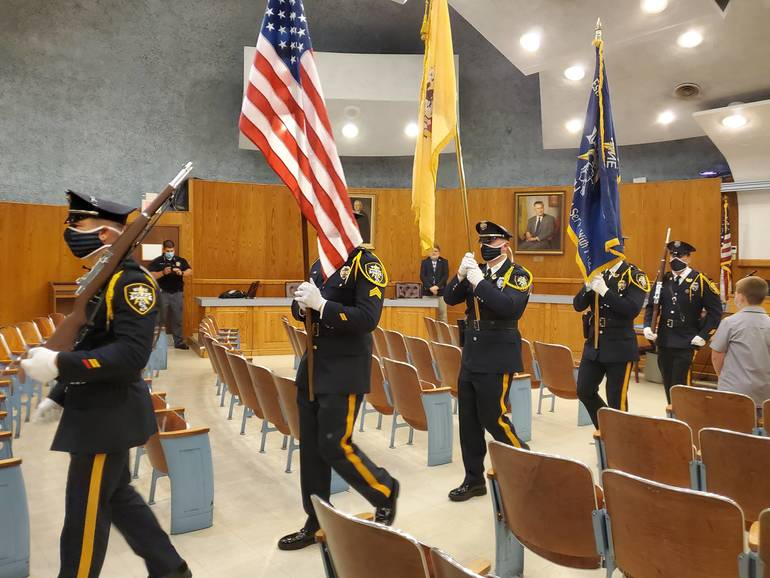 Police color guard.jpg