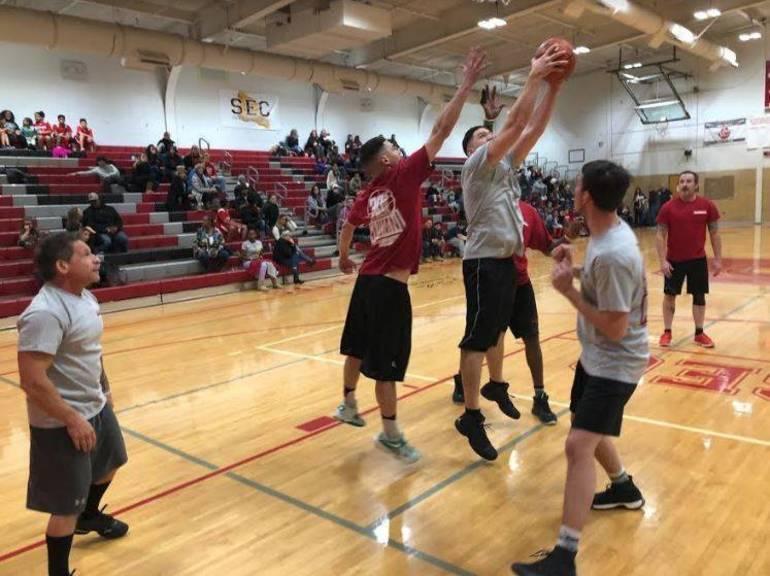 2019 Bloomfield Alumni Game k.JPG