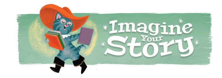 2020 HH Library Imagine Your Story theme.jpg