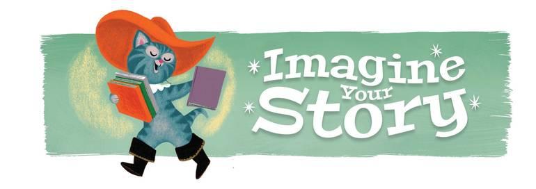 Hasbrouck Heights Library Kicks off Virtual Summer Programs this Week
