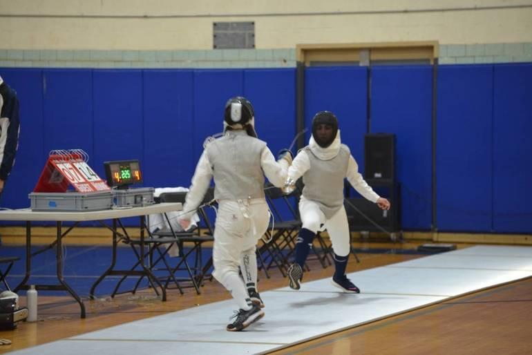 2020-01-30 CHS FencingG Qureshi1.jpg