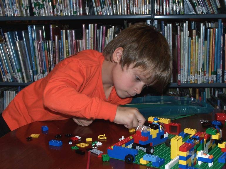 2019 Trey playing with Legos at HHPL by faith aUploaded Tues, Dec 7 2010 208.jpg