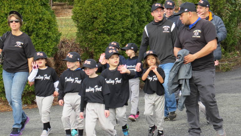 2019-04-06 2019 April HHLL Opening Day 015.JPG