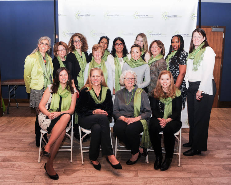 Two Montclair Nonprofits Selected as Finalists for $100K Grant Award