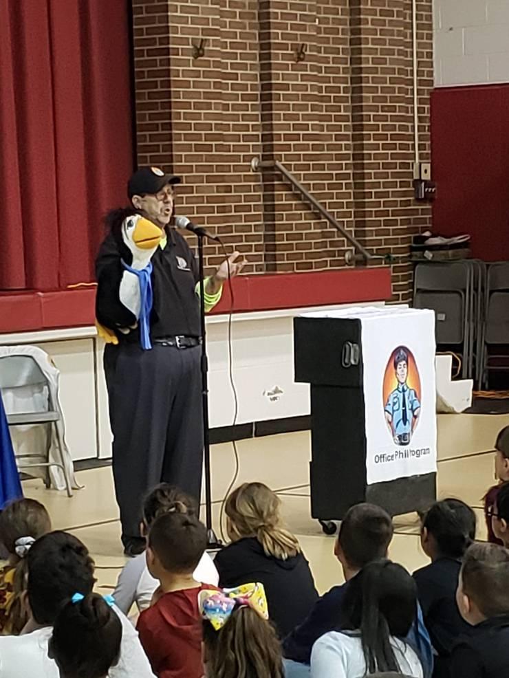 2019 Officer Phil 1.jpg